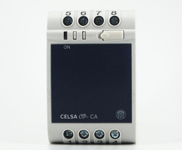 CIP-V/I