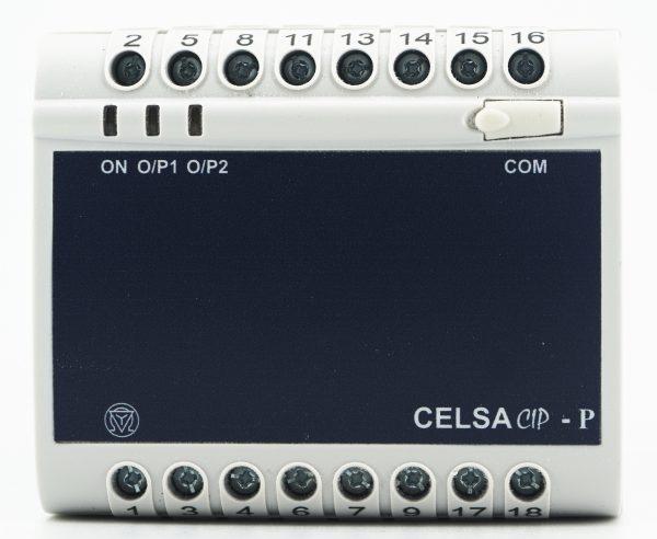 CIP-P